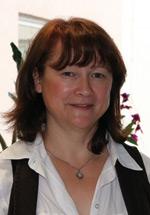Marion Höfig