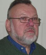 Uwe-Jörg Hörschelmann