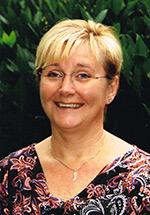 Andrea Bardel